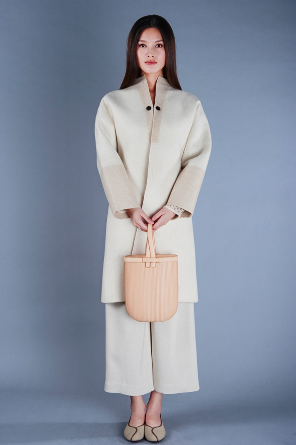 shang xia,hermès,chine,france,luxe,mode,luxury,fashion,jiang qiong er,direction artistique,marque,brand,shanghai,paris,accessoires,accessories,bag,sac,tendances,trends,fashion blogger,luxury blogger,blogueur mode