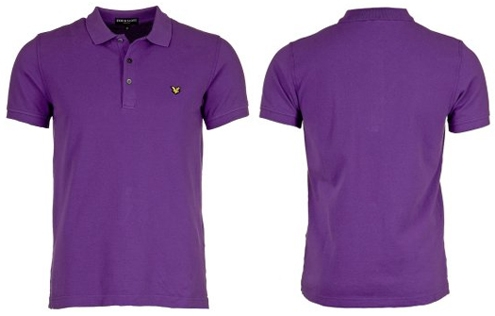 Polo Lyle & scott.jpg
