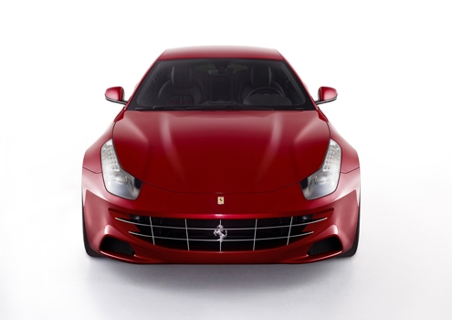 New Ferrari FF Shootingbreak 02.jpg