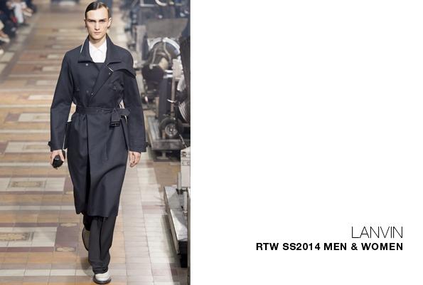 lanvin,jeanne lanvin,paris,lucas ossendrijver,alber elbaz,mode,fashion 1ee8977bf9f