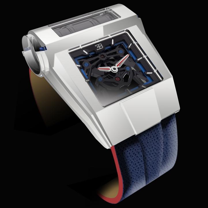 high_pf_bugatti_type_390_concept_watch_2_0.jpg