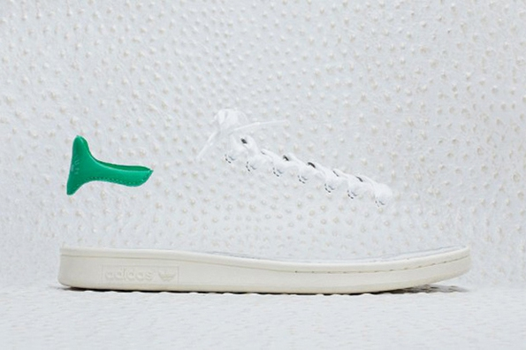 adidas-consortium-stan-smith-pack-3.jpg