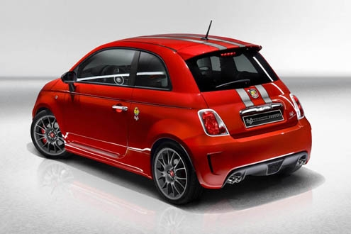 Fiat_500_Abarth_695_Tributo_Ferrari_002.jpg