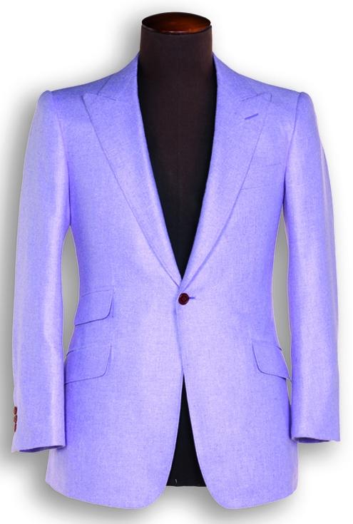 cifonelli,haute couture,tailleur,tailor,fashion,men,man,homme,savile row,sur mesures,élégance