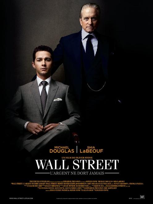 Wall-Street-2-Affiche-France.jpg