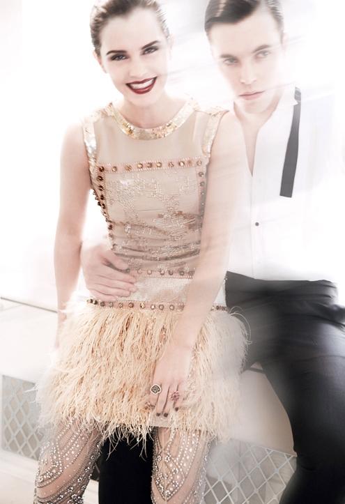 Emma Watson - Mario Testino 02.jpg