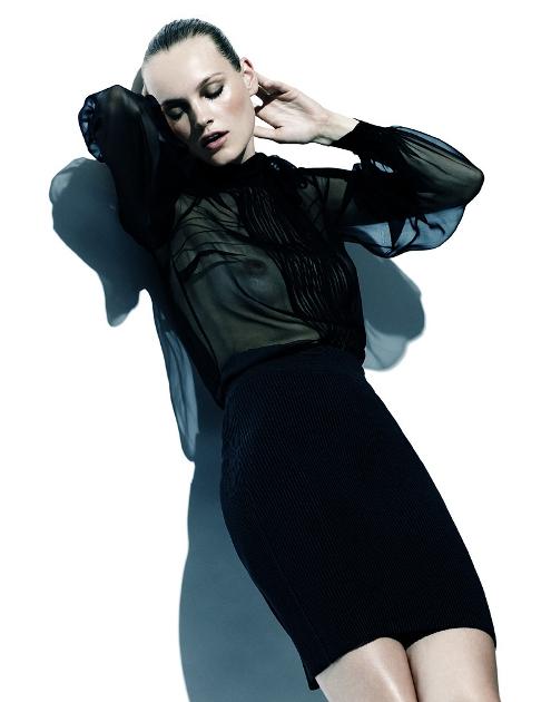 Mikaela Olsson - Marian Sell 04.jpg