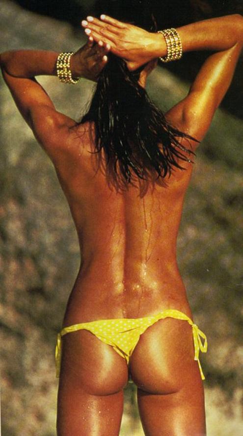 Carole Bouquet 04.jpg