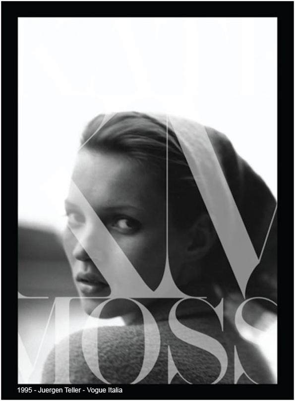 kate,the kate moss book,kate moss,top modèle,über top,modeling,fashion,photographye,photogtraphie,mode,fashion photographer,mario testino,corinne day,inez & vinoodh,craig mcdean,mert & marcus,david sims,mario sorrenti,juergen tellertable book,livre rare,rizzoli,new-york,dédicace,colette,concept store,paris,livre,direction artistique,ad,fabien baron,jess hallett,jefferson hack,nicolas ghesquière,balenciaga,prix goncourt,table book,art book,