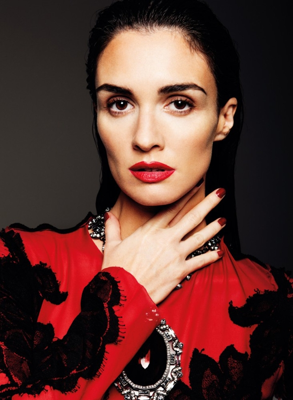 paz vega,gianluca fontana,so chic magazine,éditorial mode,editorial,fashion editorial,fashion photographer,photographer,photographe,photographe de mode,mode,fashion,bourgeoise,sexy,modeling,modèle,luxe,luxury,portrait,glamour,mannequin,lovely,ambiance,ambiant,glamorama,winter,chic,paris,dress,spain,espagne