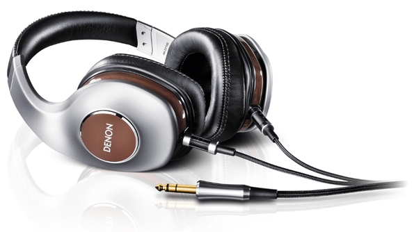 casque,audio,luxe,luxury,headphones,denon,denon ah-d7100,ah-d7100,acajou,mahogany,precious,design,dj,sony,mdr-v700dj,bel,objet,homme,men,moderne,blog,ipod,iphone,ipad