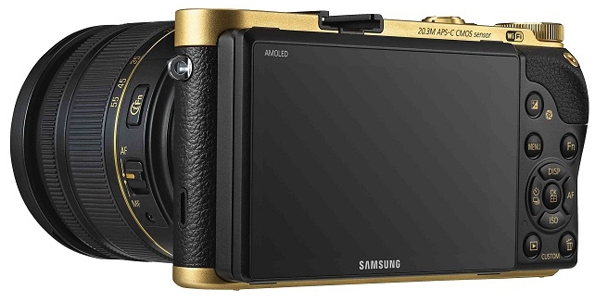 samsung nx300 gold edition,samsung,nx 300,gold edition,gold,camera,appareil photo,luxe,luxury,saudi arabia,arabie saoudite,fashion,mode,lens,rare,édition limitére
