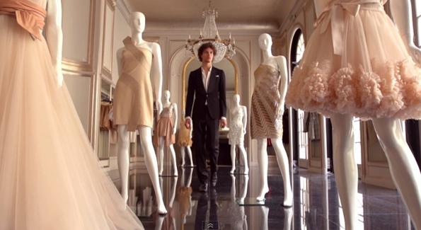 claudine ivari,fashion designer,fashion,designer,fashion show,spring,summer,2013,ss2013,printemps,été,couture,couturier,paris,parisienne,french,france,élégance,sexy,gold,luxe,luxury,fashion,mode,riviera,méditerranée