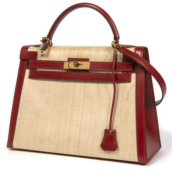 hermès,vente,vintage,luxe,luxury,auction,monaco,hermes vintage riviera,leather,cuirs,sacs,sac,bags,kelly,birkin,made to order,rare,limité,prestige,artcurial,artcurial bpft