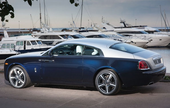 rolls-royce,rolls-royce cars,rolls royce,studio,cannes,french riviera,côte d'azur,rolls-royce motor cars monaco,wraith,phantom,ghost,icons,luxury,luxe,luxury arts,rolls,royce,automobile,drophead coupé,coupé,new phantom,new wraith,brand-new,nouveauté,exclusive,luxury car,yacht,leather,wood,gold,flying spirit,lady of ecstasy,silver,precious,bespoke,sur mesure,unique,experience,goodwood,sussex