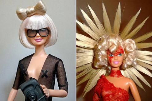 lady-gaga-veik-barbie-dolls-4.jpg