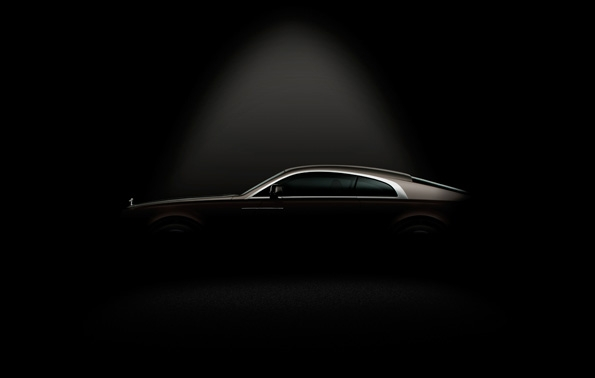 rolls-royce,wraith,rolls-royce cars,phantom,ghost,icons,luxury,luxe,luxury arts,rolls,royce,automobile,drophead coupé,coupé,new phantom,nouvelle wraith,brand-new,nouveauté,exclusive,luxury car,yacht,leather,wood,gold,flying spirit,lady of ecstasy,silver,precious,bespoke,sur mesure,unique,experience,goodwood,sussex
