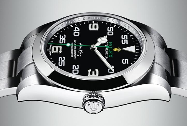 RolexAirKing_01.jpg