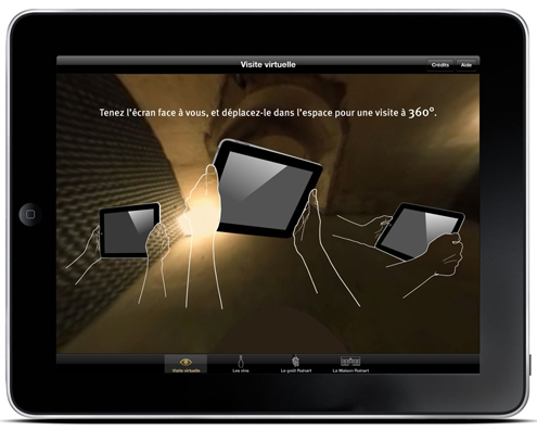 01-iPad-guide-d-utilisation-fr.jpg