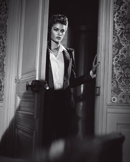 Isabeli Fontana - Vincent Peters 05.jpg