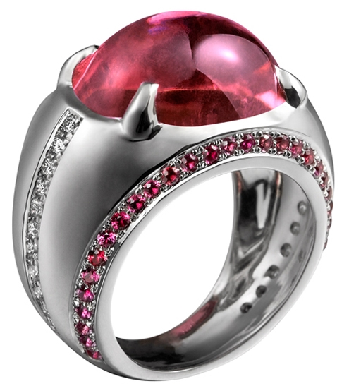panzavolta-bague-supreme-smoothie-orblanc-tourmaline-cabochons-saphirs-roses-diamants.jpg