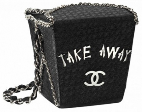 chanel-take-away-bag-468x330.jpg