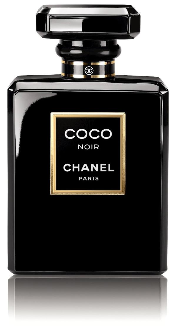 Chanel_Coco_Noir_flacon.jpg