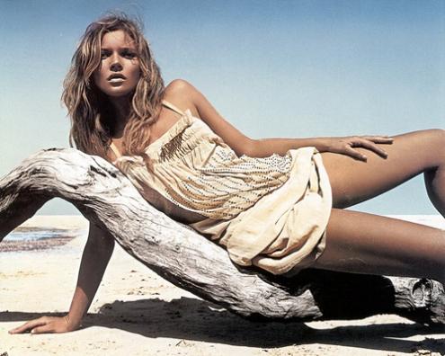 Kate Moss - Pigott_Alas 07.jpg