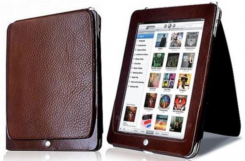 leather-ipad-case-1_sxgFn_65.jpg