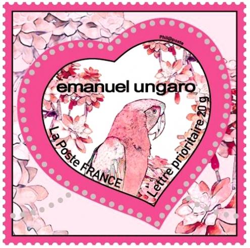 timbre ungaro st valentin 02.jpg