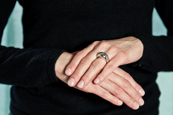 charlotte stone,joaillerie,jewelry,jewellery,bijoux,bijou,bague,ring,paris,french,création,designer,gold,or,or rose,or gris,silver,argent,anneau,anneaux,féminine,féminin,élégant,mode,tendances,fashion,blogger,blogueur,blog,luxe,luxury