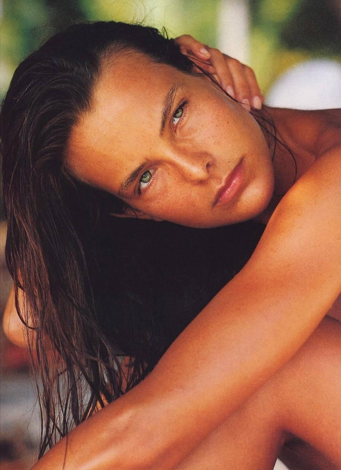 Carole Bouquet 01.jpg