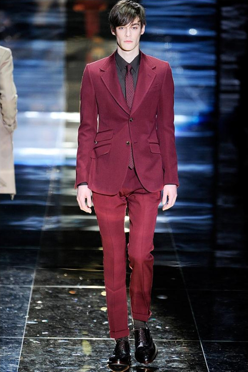 Gucci - Andrew Thomas 06.JPG