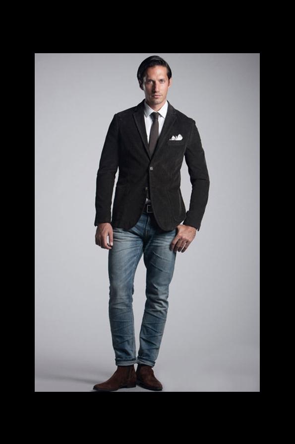 stanbridge,mode,homme,fashion,men,french,brand,brandcontent,marque,france,prêt à porter,masculin,paris,sur mesure,demi mesure,tailleur,chaussures,pantalons,chemises,costumes,suit,shirt,black tie,soblacktie,blog,référénce