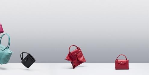 Longchamp pliage cuir 02.jpg