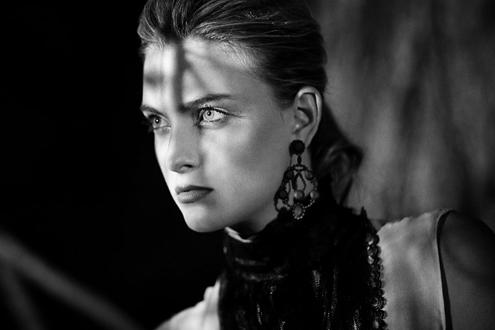 Ophelie Rupp - Andrea DAquino 04.jpg
