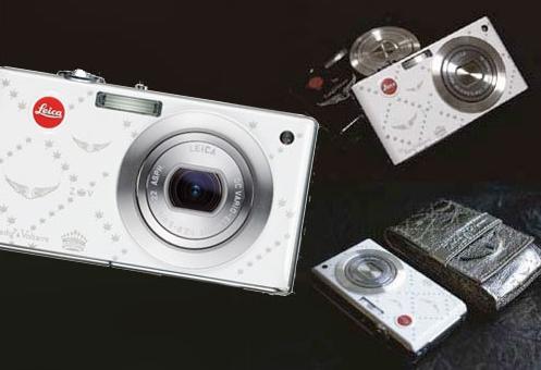 Leica C-lux 3 Zadig-Voltaire.jpg