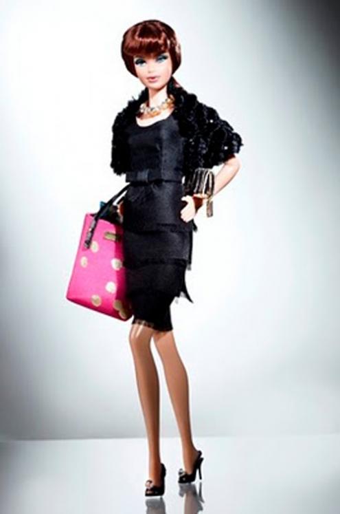 barbiekatespade.jpg