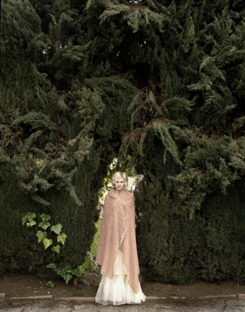 Kirsten Dunst - Kevin lynch 04.jpg