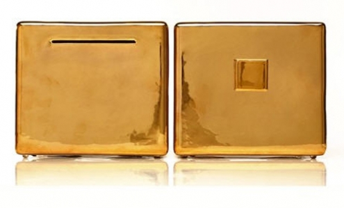 pure-gold-pc-amplifier-51.jpg