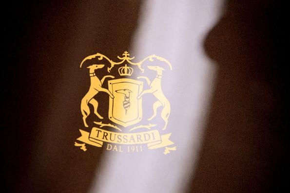trussardi,trussardi 1911,nicolas trussardi,gaïa trussardi,italia,fashion designer,luxe,luxury,fashion,mode,centenaire,anniversaire,bmw,collaboration,co-branding,karl lagerfeld,trendy,designer,luxury blogger