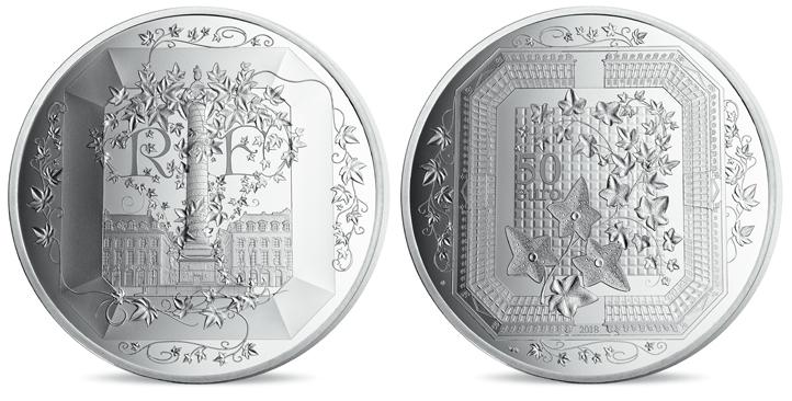 50€ Argent_508€(face).jpg