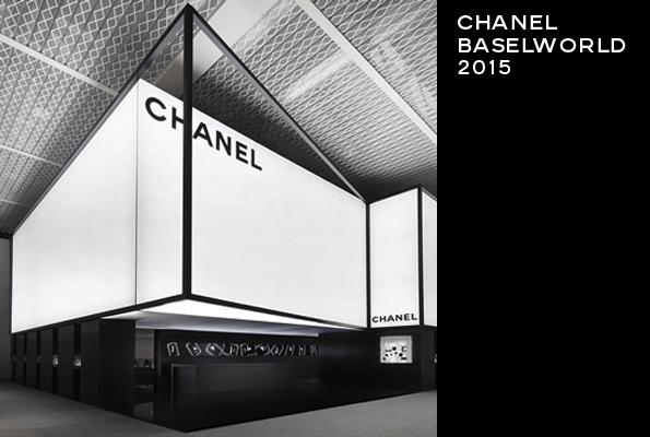 Chanel_01.jpg