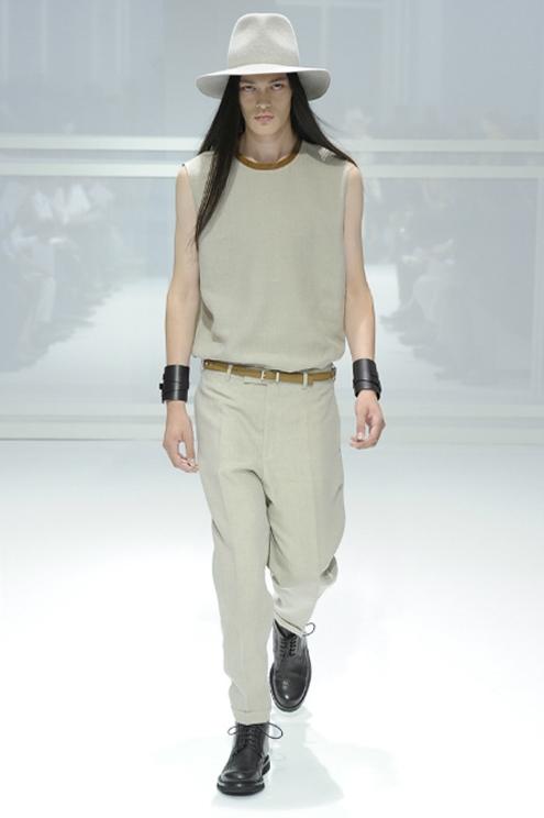 Dior Men SS2012-01.jpg