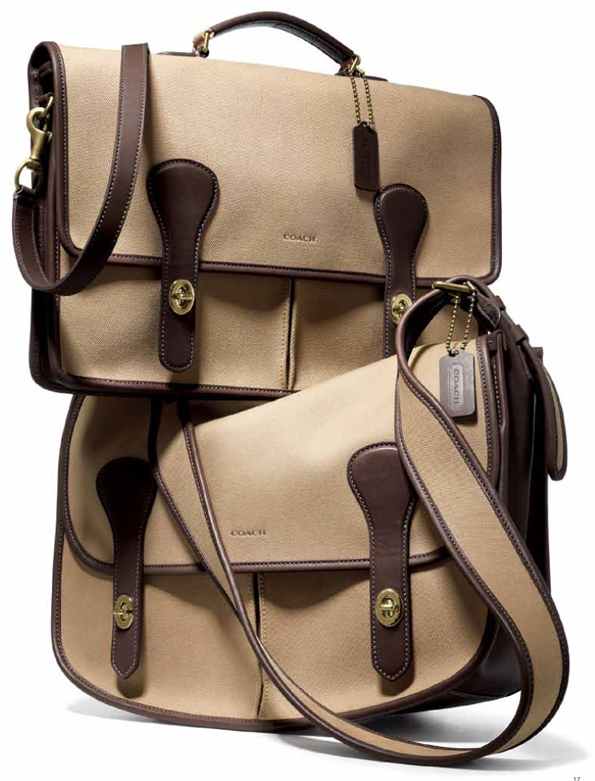 coach,SS 2013,2013,men collection,collection,homme, sacs, bags, maroquinerie, leather, spring, summer, printemps, t, chic, new-york, amricain, american, usa, preppy, anniversary, blog, mode, fashion, luxury, luxe, corner, homme, grands magasins, paris,sac boston, ligne bleecker,bags,Nol,christmas,gifts,cadeaux