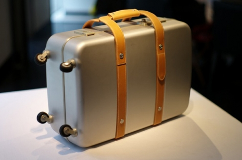 hermes-aluminum-leather-suitcase-1.jpg