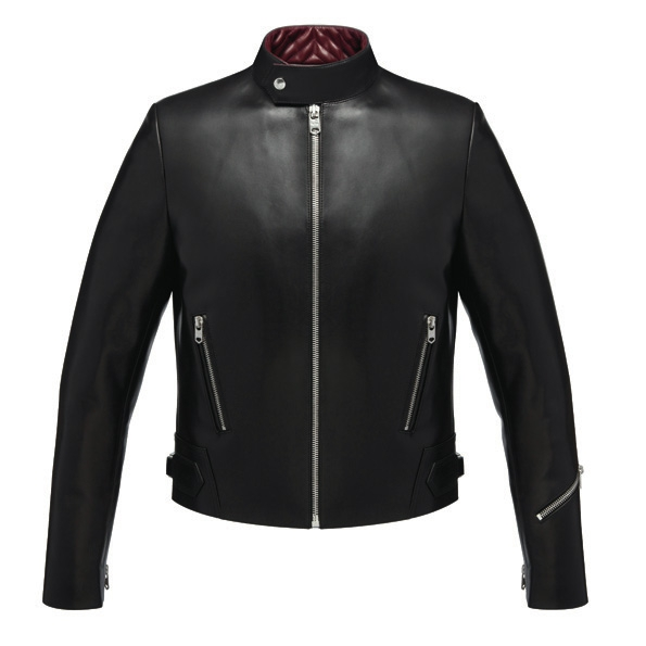 ruby,ateliers ruby,les ateliers ruby,pavillon,belvédère,castel,casques,casque,helmets,helmet,blousons,blouson,jackets,jacket,leather,cuir,exception,luxe,luxury,collaboration,dimitri coste,jérome coste,france,french,moto,motard,motorbike,pilote,pilot,champion