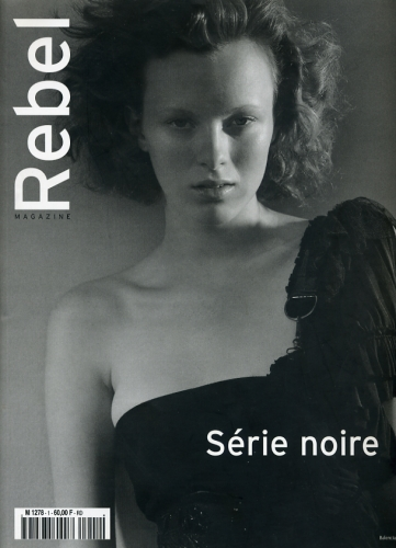 Rebel 01.jpg