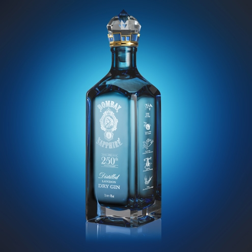 BombaySapphire_LimitedEditionBottle .jpg