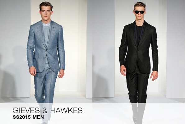 gieves & hawkes,gieves,hawkes,royal appointment,royal geographical society,high society,bespoke,savile row,couturiers,maîtres tailleurs,tailor,london,londres,luxe,luxury,tendances,trends,mode,jason basmajian,fashion designer,designer,créateur de mode,chic,élégant,dandy,gentlemen,gentleman,accessoires,accessories,accessory,fashion show,défilé,homme,hommes,man,men,menswear,printemps,été,spring,summer,2015